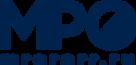 mrororr-logo-new.png