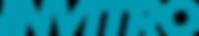 новый_ Logo_INVITRO.png