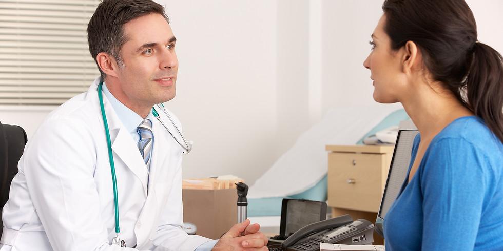 Этичное предложение платных медицинских услуг