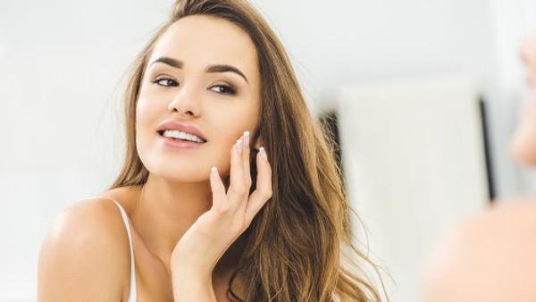 Чистая кожа, здоровые волосы и ногти: роль дерматолога и гинеколога