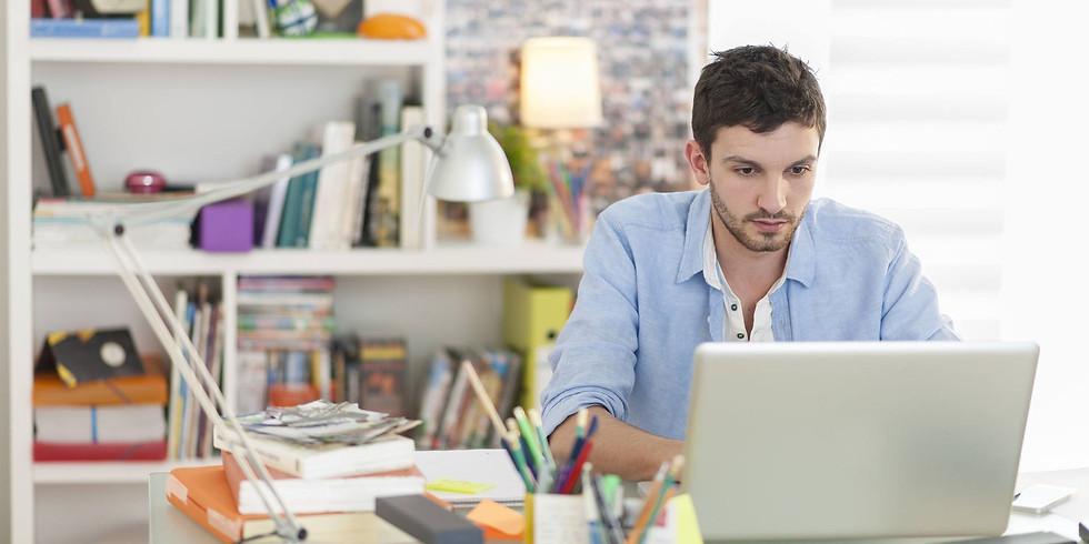 Работа с мышленнием как способ профилактики СЭВ