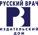 РВ.jpg