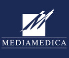 Logo_MM_withe.jpg