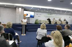 Саммит медицинских сестер 2017