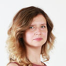Алена Шеренкова_.JPG