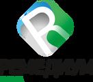 Remedium-logo-2019 300х200.png