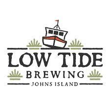 Low tide brewing logo.jpg