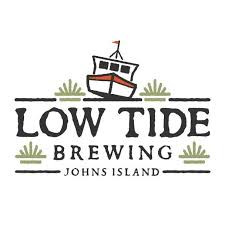 Low tide brewing logo.jpg