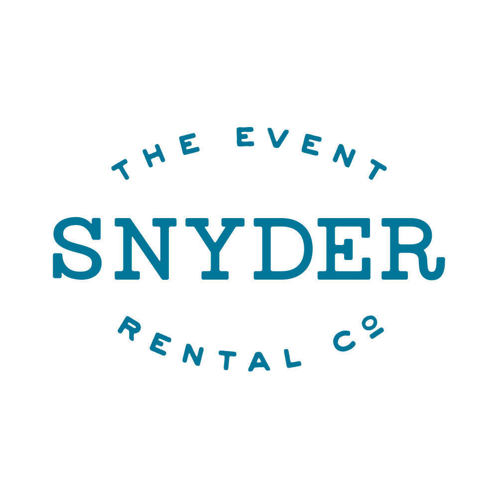 Snyder Events Logo.jpg