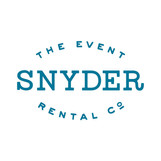 Snyder Events Logo.jpg