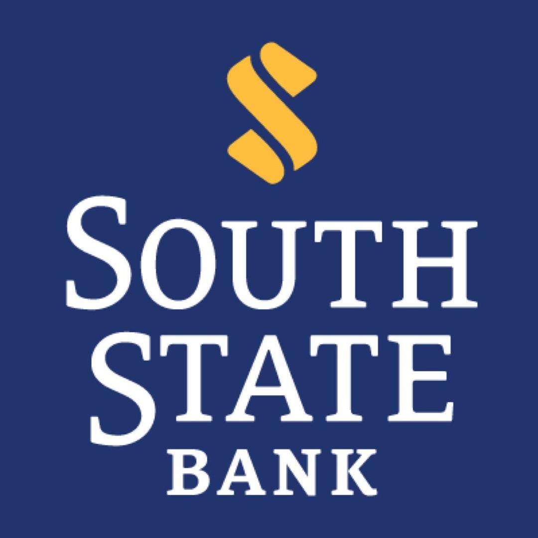 South State Bank.jpeg
