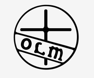 Sister's Logo.png