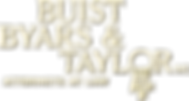 Buist Byars Taylor LLC Logo.png