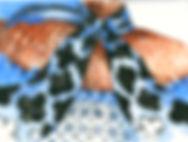 Acrylic PB Sketch 43 Web.jpg