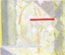経堂展示.jpg