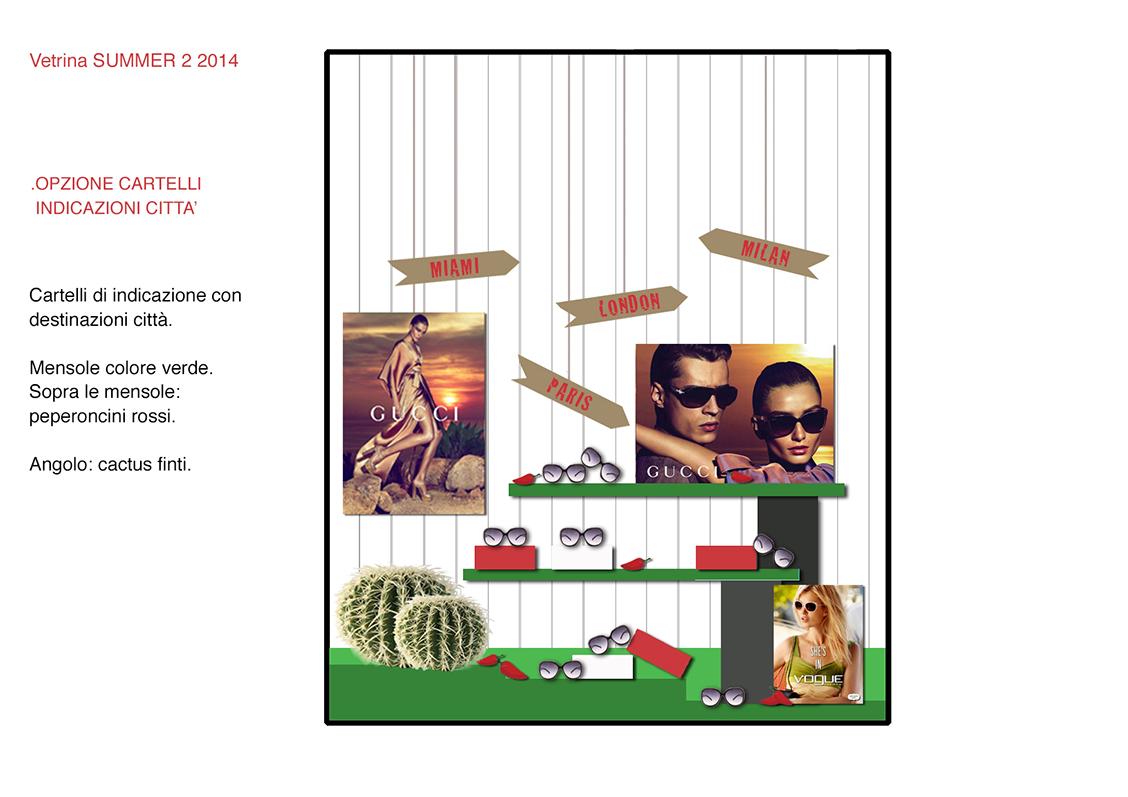 Radrizzani Summer 2014