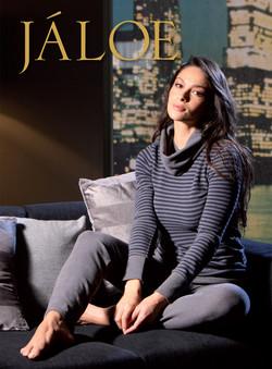 Catalogo Jaloe