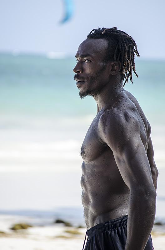 Kenya 2018/2019