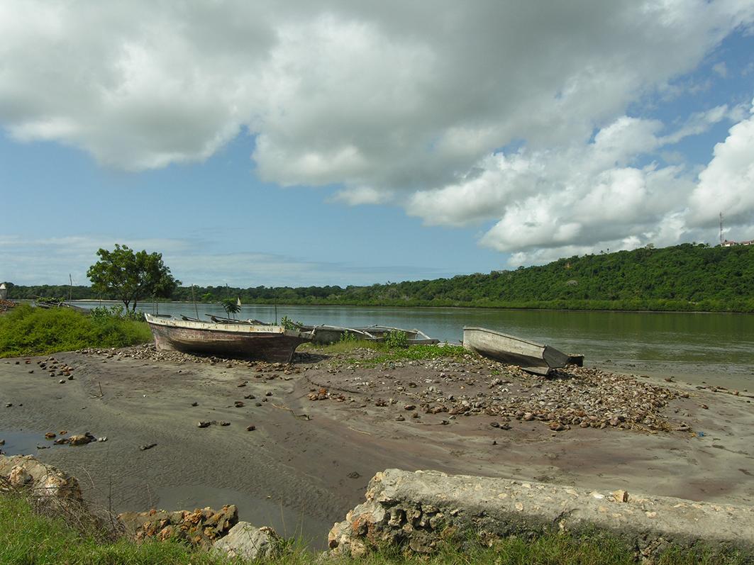 Kenya 2007