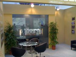 PRODICON INTERN. K Dusseldorf 2013