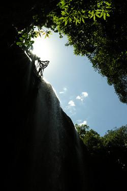 Kenia 2010