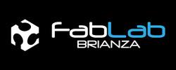 FabLab Brianza