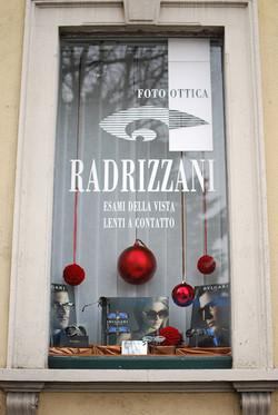 Fotottica Radrizzani