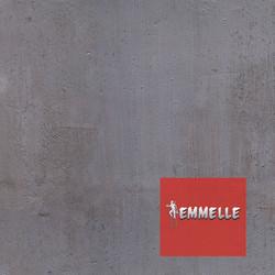 EMMELLE