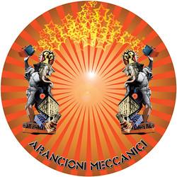 CD Arancioni Meccanici