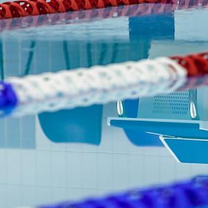 Swimming Championships 2018