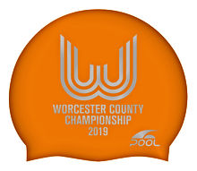 WCSA Swimming Championships 2019 Hat Ora