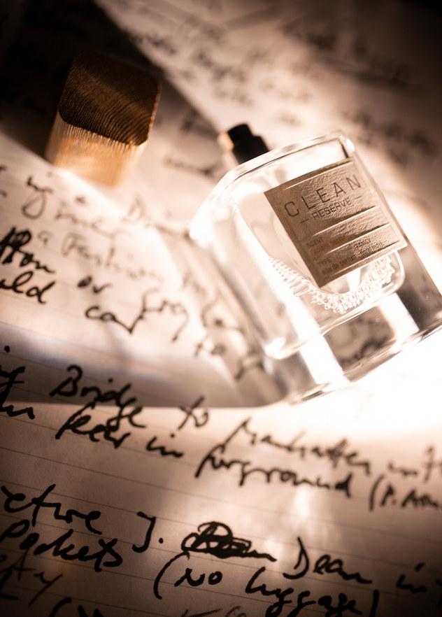 parfüm.jpg