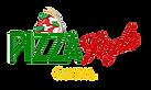 pizzastyleneutro.png