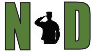 Military Radio| Defense Radio | The National Defense