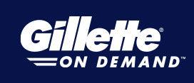 gillette-ondemand-north-america-logo.jpg