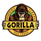 Gorilla Logo official.jpg