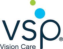 VSP_Logo_ShortTagLFT_RGB.jpg