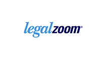 Legal-zoom-logo.png