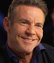 dennis-quaid-interview-620.jpg