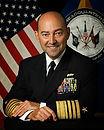 Admiral James G. Stavridis.jpg