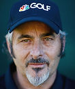 David Feherty 2.jpg
