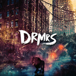 DRMRS From the groudn up