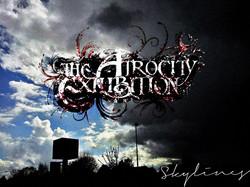 The Atrocity Exhibition - Skylines