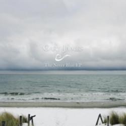 Gary James - Never Blue EP