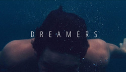 Dreamers - Fill Me In