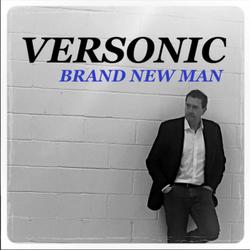 Versonic - Brand New Man