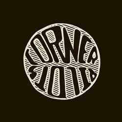Corner Pilots - Studio Sessions