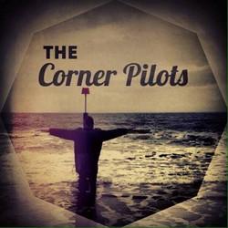 Corner Pilots - Acoustic EP