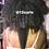 Thumbnail: Hair & Scalp Growth Oil