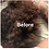 Thumbnail: 12 Curls Hair/Skin Butter